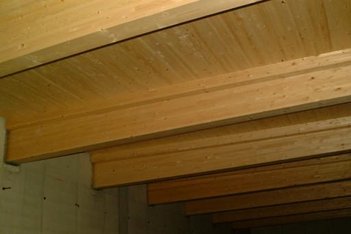 Mobili lavelli solaio in legno lamellare costo for Costo tetto in legno al mq