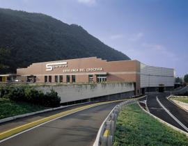 La normativa per le strutture prefabbricate in calcestruzzo armato