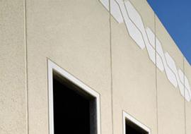 L'edile, produzione e commercializzazione di pannelli per pareti di tamponamento prefabbricate in c.a.v.
