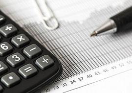 Aggiornamento detrazioni fiscali per adeguamento antisismico edifici prefabbricati