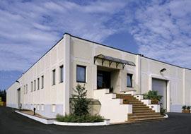 Perche scegliere una struttura prefabbricata l'edile?