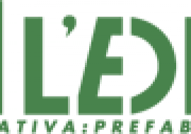 SOA OS13 - attestazione per gare d'appalto per strutture prefabbricate